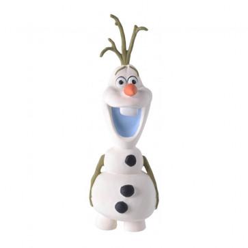 Boneco Olaf Frozen - Latoy