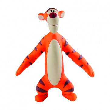 Boneco Tigrão Disney Winnie The Pooh