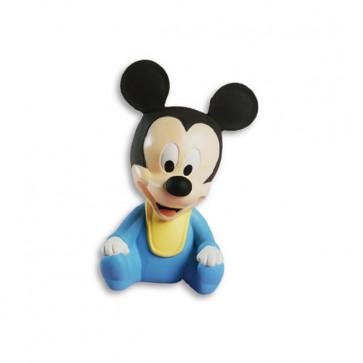 Boneco Mickey Disney Babby  - Latoy