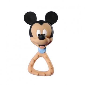 Mordedor Disney - Mickey