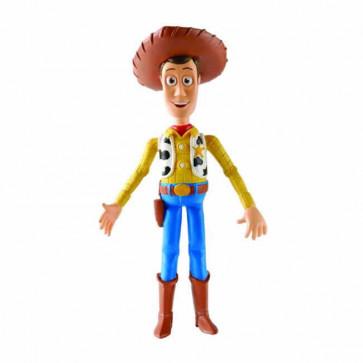 Boneco Toy Story 3 Wood - Latoy