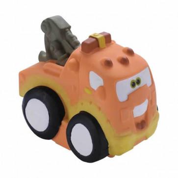 BrinquedoLátex Caminhão Guincho  - Latoy