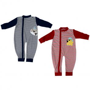 Babadores Plus - Girotondo Baby