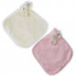 Blanket Cetim Ovelha Carola - Zip Toys