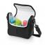 Bolsa Térmica Coll-Er Bag - Multikids Baby