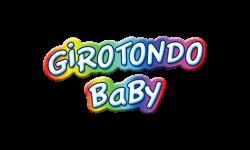 Girotondo Baby