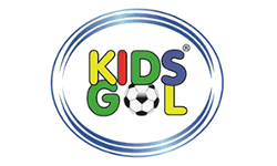 Kids Gol