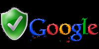 Google Safe Browsing